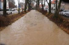2020_02_05_Hochwasser_Eschach
