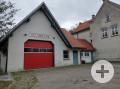 feurwehrhaus_wuchzenhofen.jpg