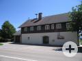 garage_ottmannshofen