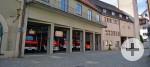 haus_leutkirch.jpg