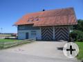 feuerwehrhaus_herlazhofen.JPG