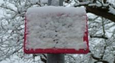 Hydrantenschild_bei_Schnee.jpg
