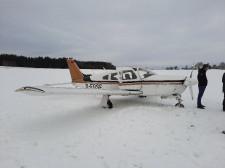 2021_02_15-FlugzeugNotlandung.jpg