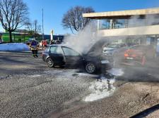 2021_02_21-Fahrzeugbrand.jpg