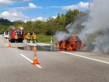 2021_05_28-Fahrzeugbrand.jpg