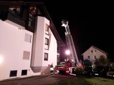 2021_06_13-Wohnungsbrand_Isny.jpg