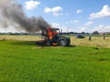 2021_07_19-Traktorbrand.jpg